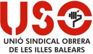 USO Illes Balears