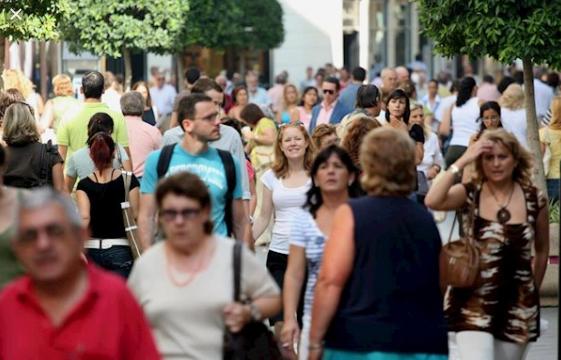 IPC de agosto: en les Illes también sigue la tendencia nacional de precios al alza