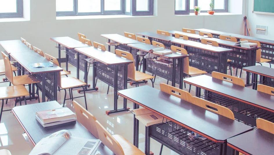 El BOIB admite las peticiones de la FE para los docentes de Religión