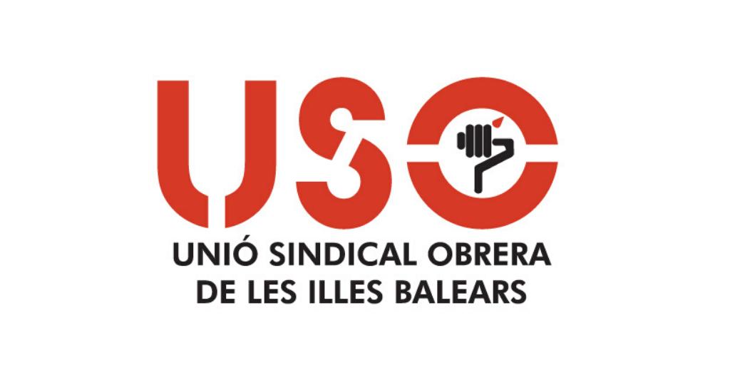 EPA del 2º trimestre de 2021: Illes Balears, donde más empleo se creó entre abril y junio